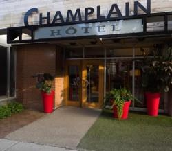 Quebec hotell og bolig for din bilferie eller flyreise for Auberge maison roy quebec city