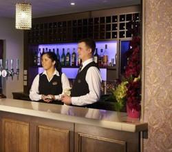 Guernsey hotel und unterkunft f r ihren autourlaub oder for A la mode salon new richmond wi