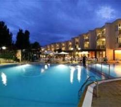 Puerto pollensa hotel og bolig til din bilferie eller - Duva aparthotel puerto pollensa ...