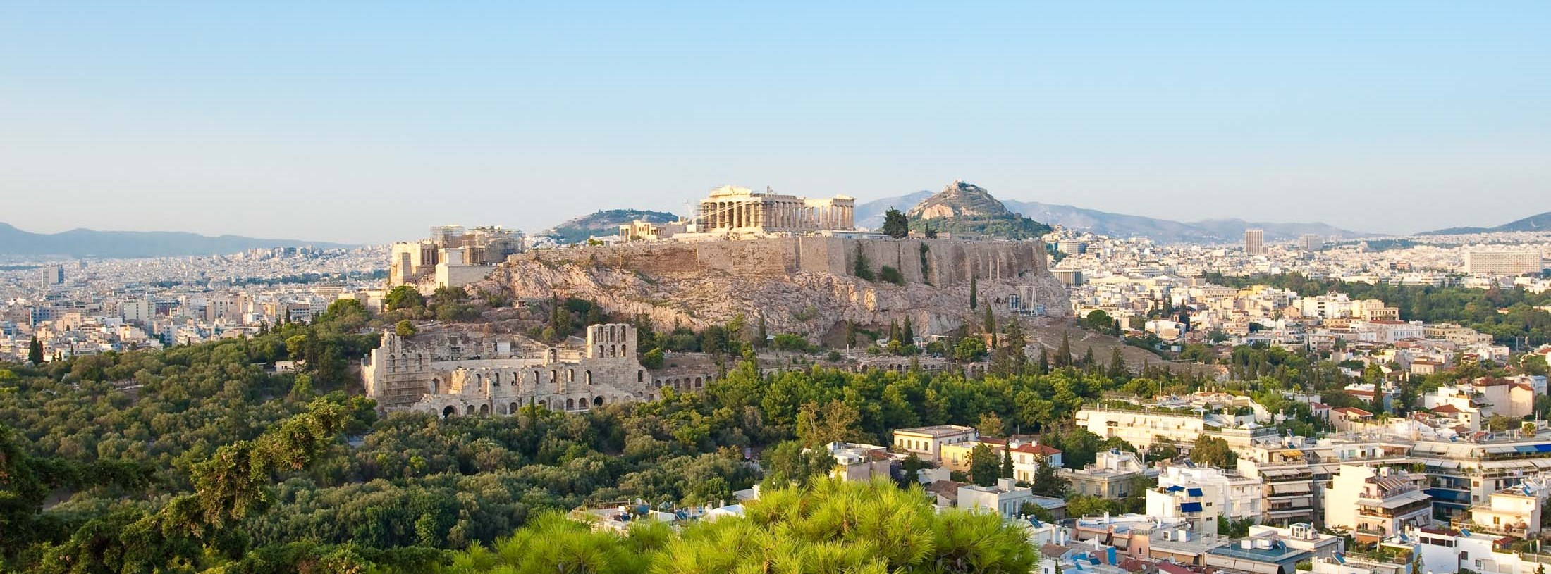 Hellas