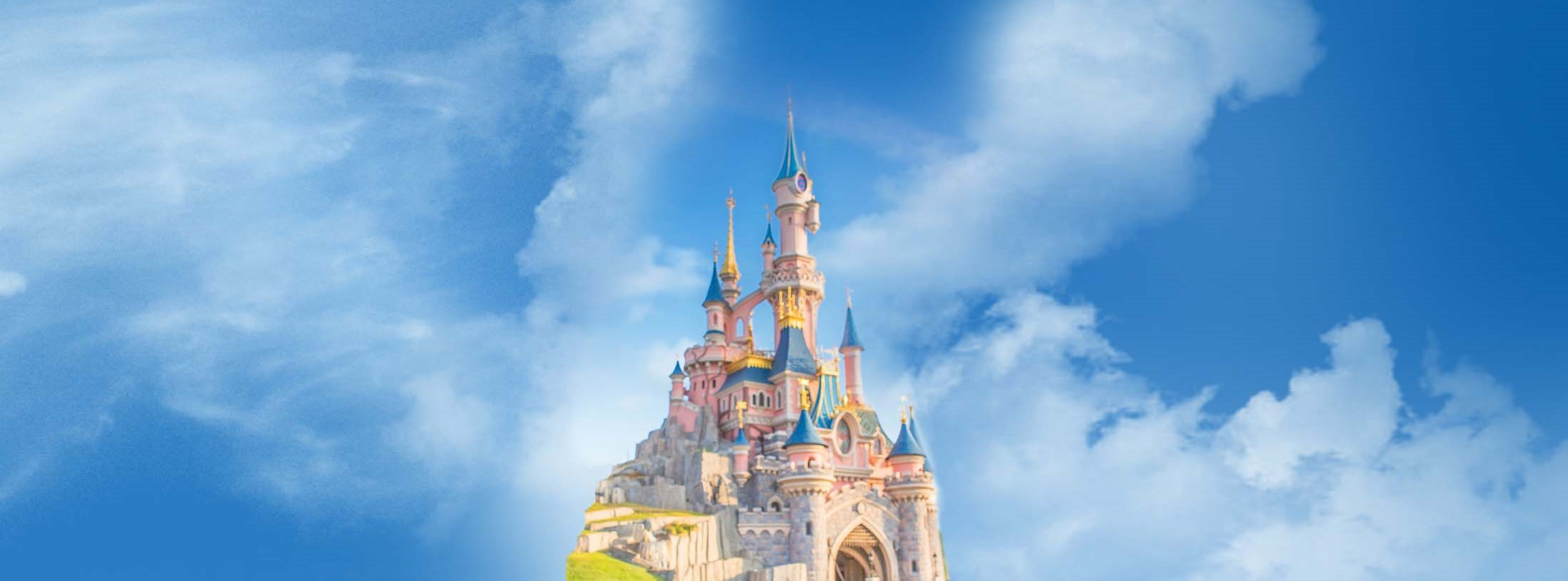 Hotels Near Disneyland With Free Shuttle