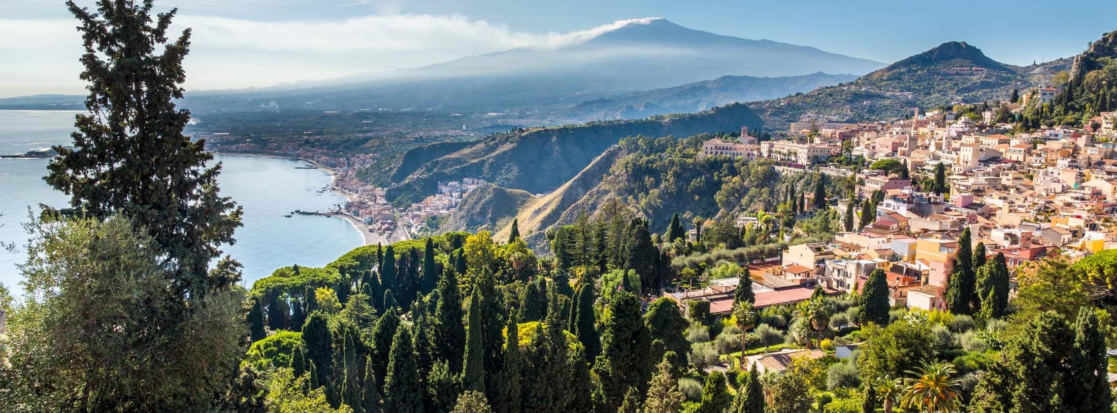 Giardini naxos hotel and accommodation for your holiday for Giardini naxos sicilia