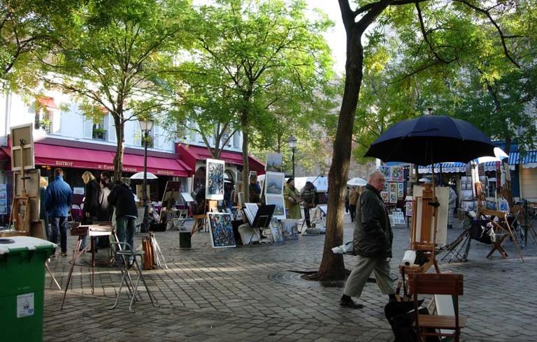 Appart Hotel Adagio Paris Porte De Versailles