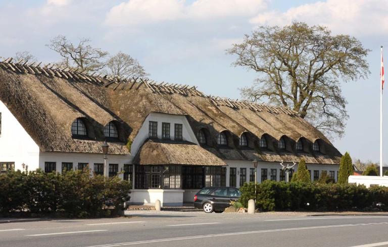 Kro og hotelferieFind jeres næste miniferie blandt vores mange udvalgte destinationer i Danmark